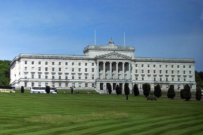 אסיפת צפון אירלנד - שיטת הבחירות