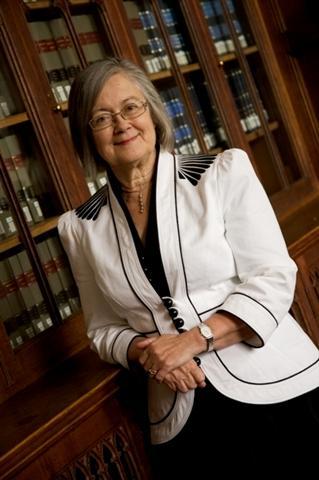 ברנדה הייל - בית המשפט העליון