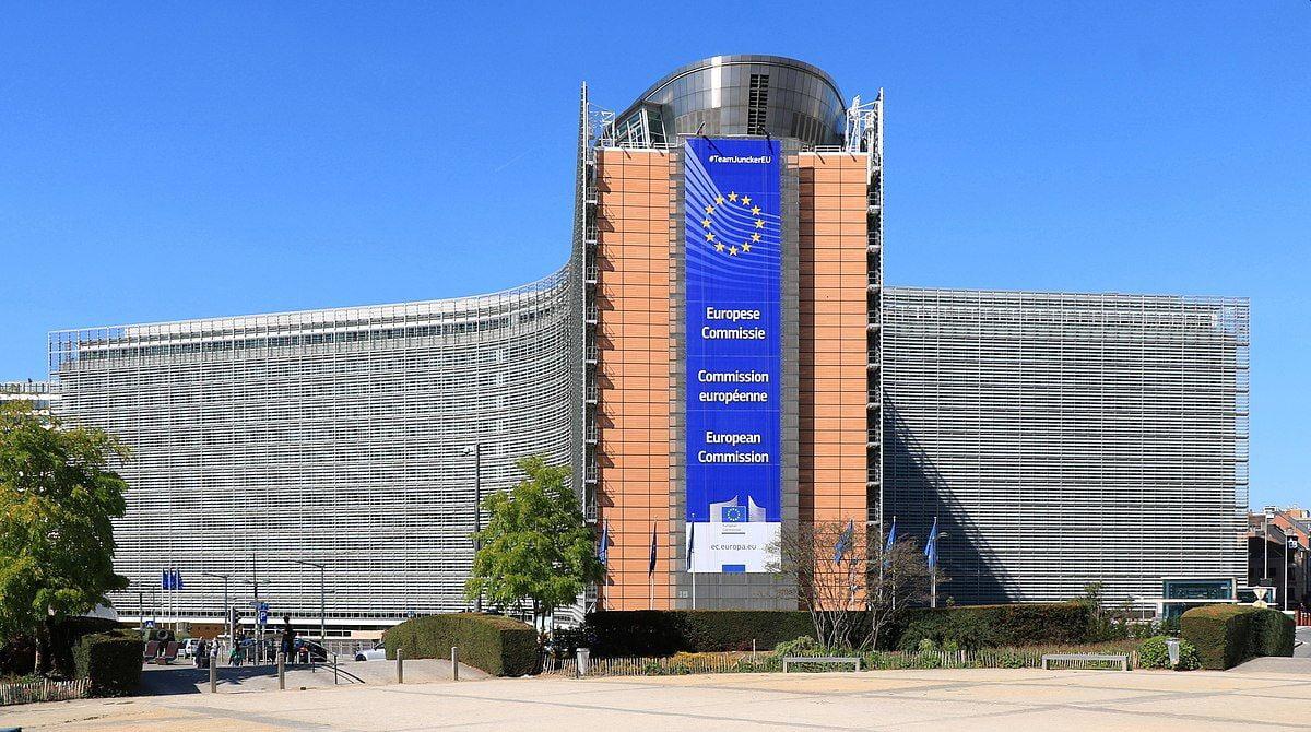 הנציבות האירופית - סעיף 16