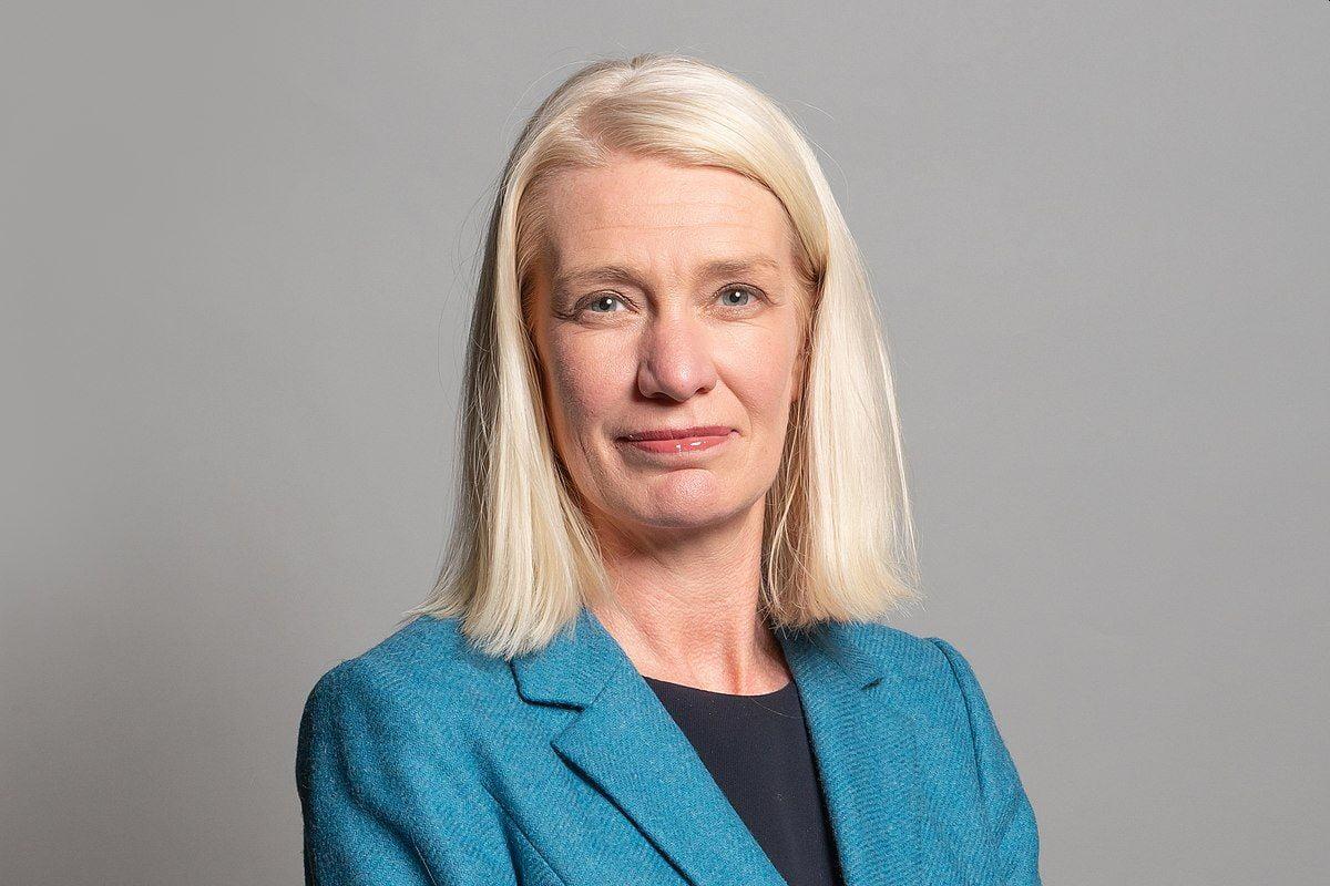 אמנדה מילינג - הוועדה המייעצת